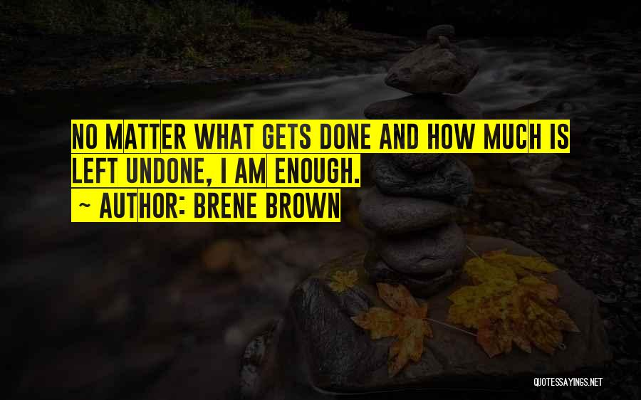 Brene Brown Quotes 1944261