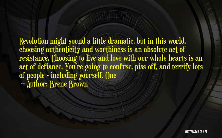 Brene Brown Quotes 2016153