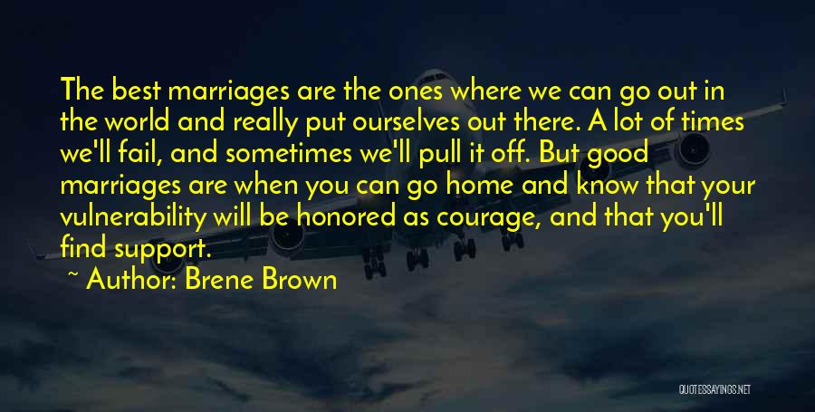 Brene Brown Quotes 2134079