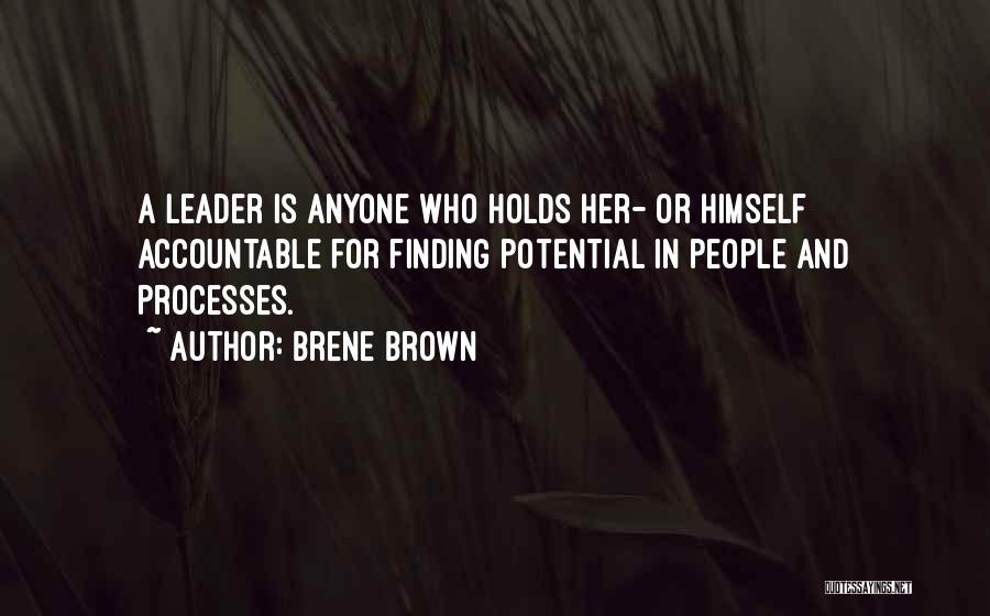 Brene Brown Quotes 214290