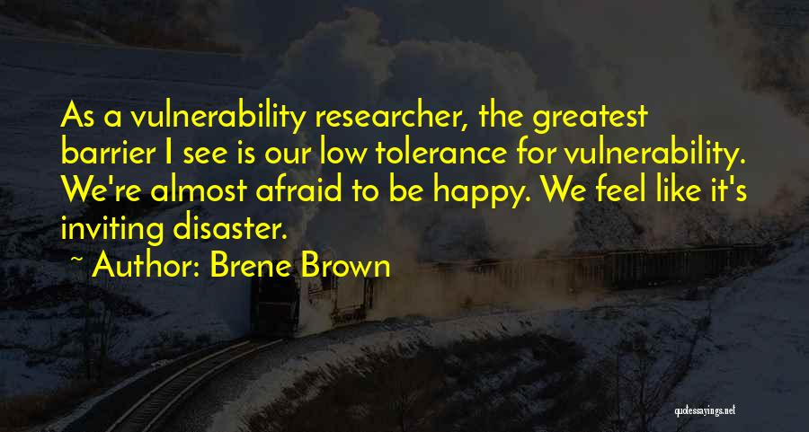 Brene Brown Quotes 2227439