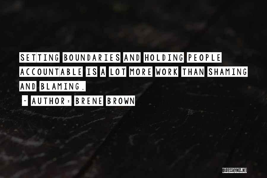 Brene Brown Quotes 2238536