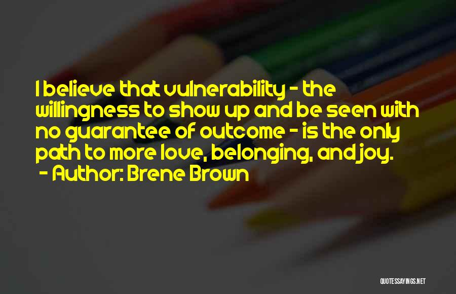 Brene Brown Quotes 2246435