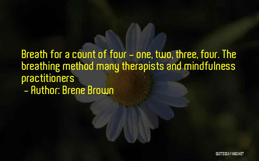 Brene Brown Quotes 275591