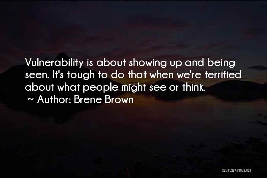 Brene Brown Quotes 285382
