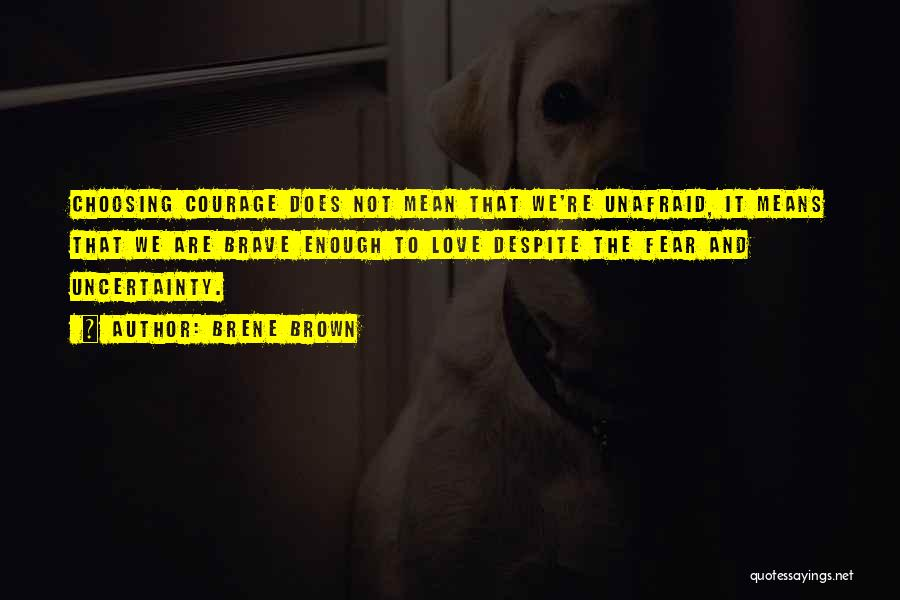 Brene Brown Quotes 348345
