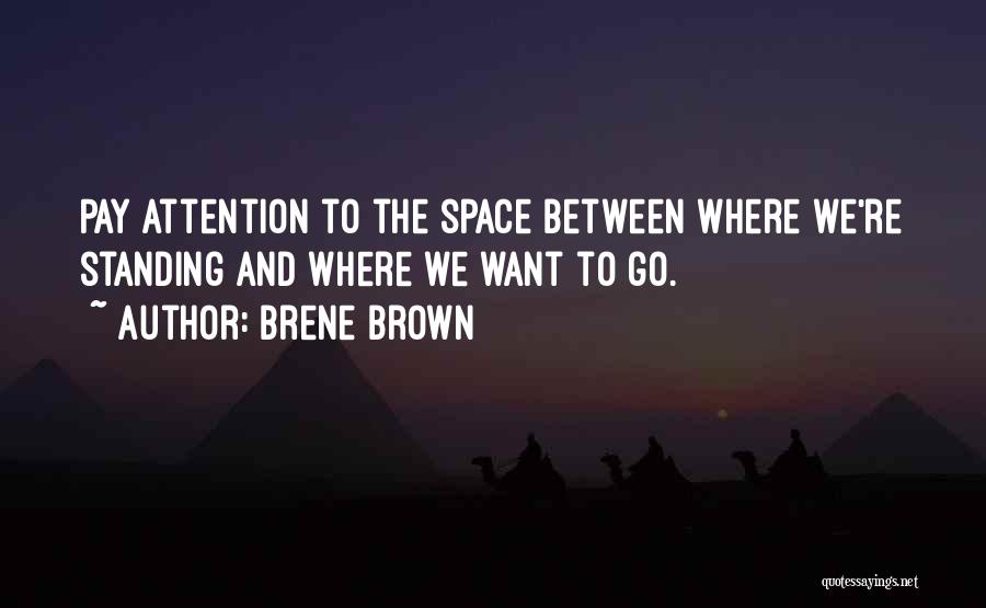 Brene Brown Quotes 437858