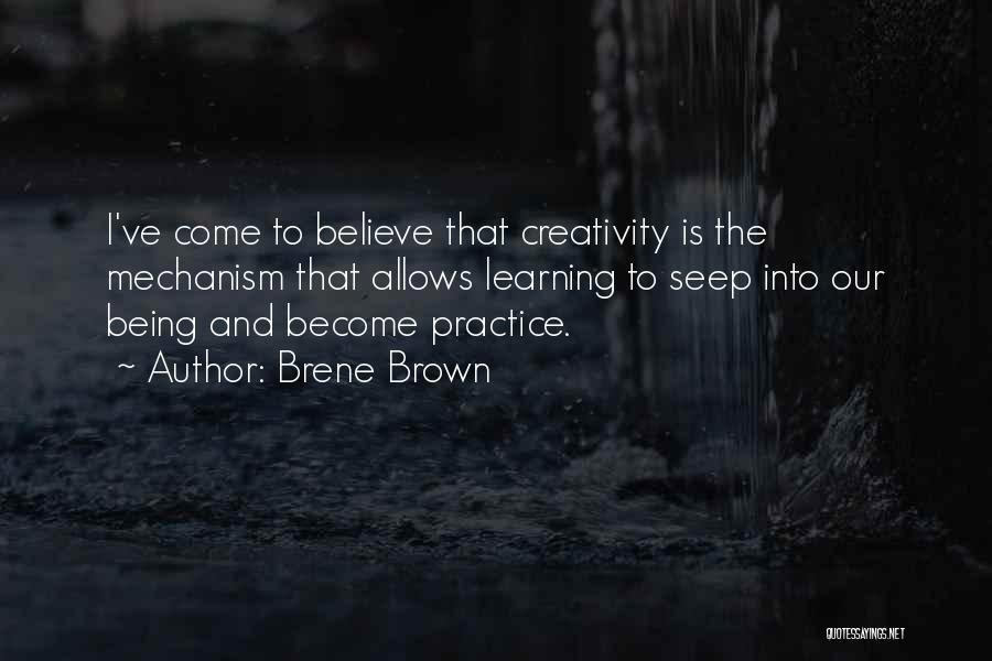 Brene Brown Quotes 513782
