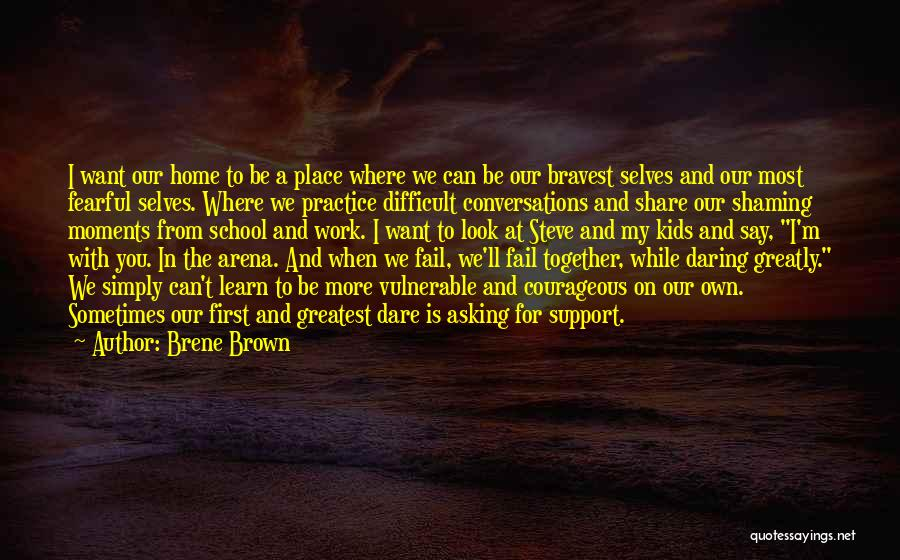 Brene Brown Quotes 526057