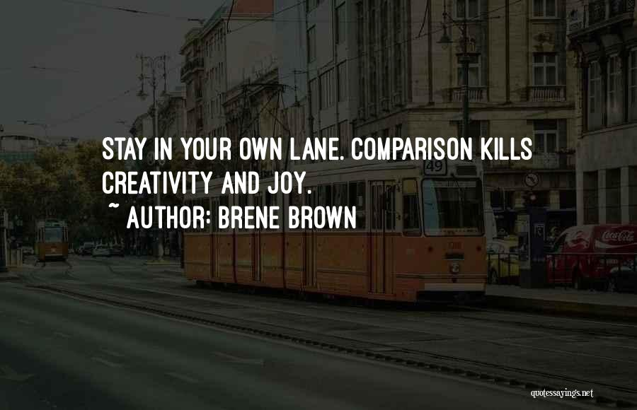 Brene Brown Quotes 540872
