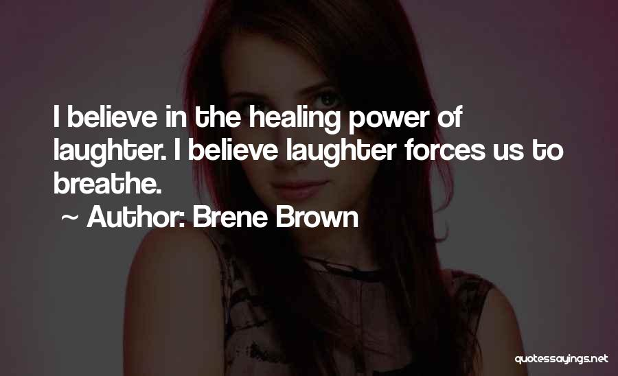 Brene Brown Quotes 578908