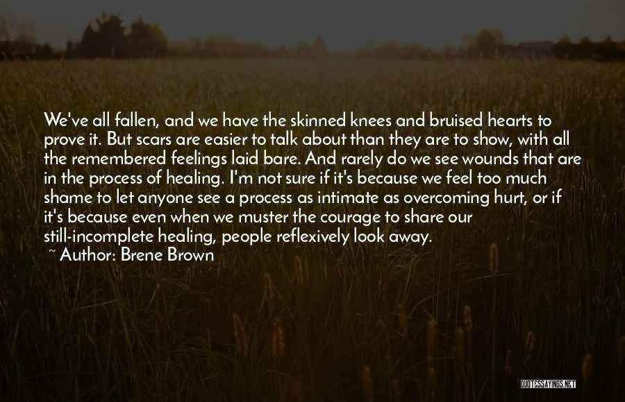 Brene Brown Quotes 717678