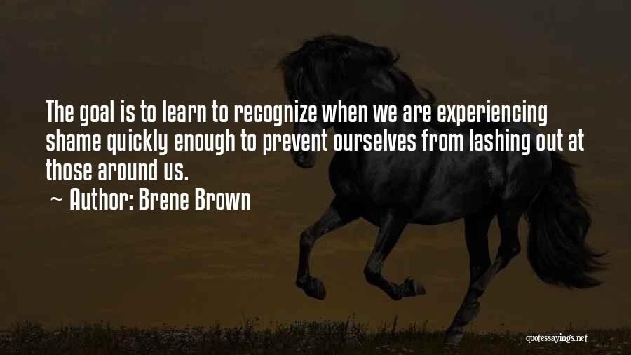 Brene Brown Quotes 763420