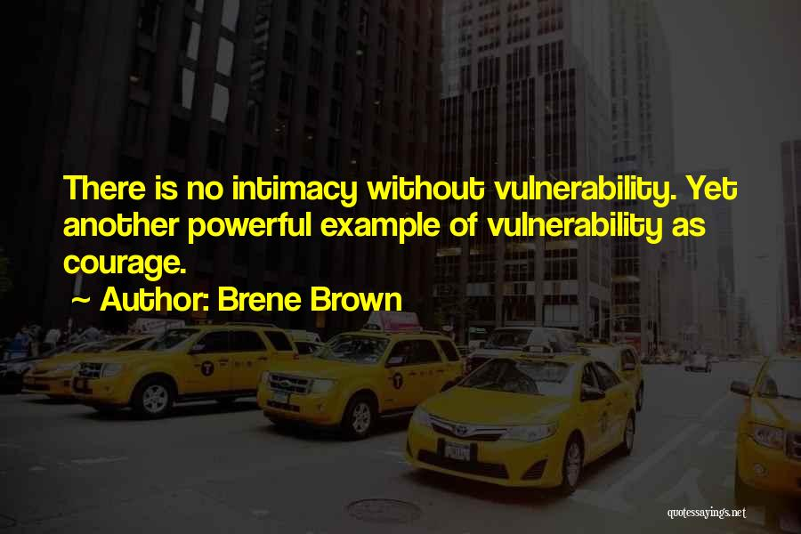 Brene Brown Quotes 789767
