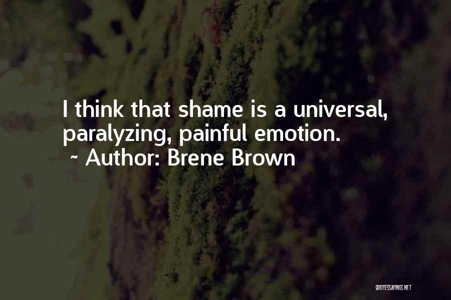 Brene Brown Quotes 803858