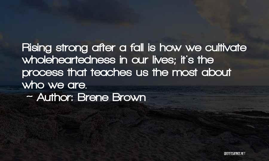 Brene Brown Quotes 831690