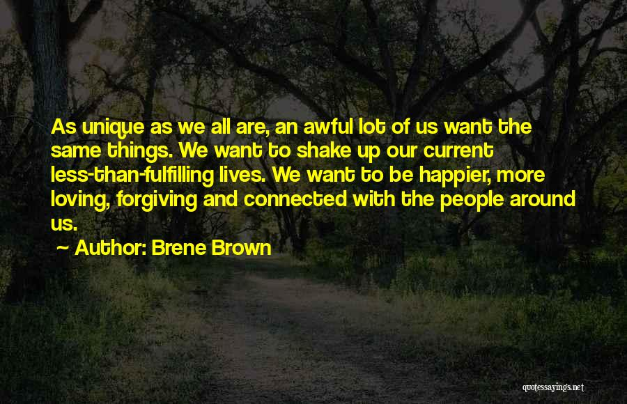 Brene Brown Quotes 864771