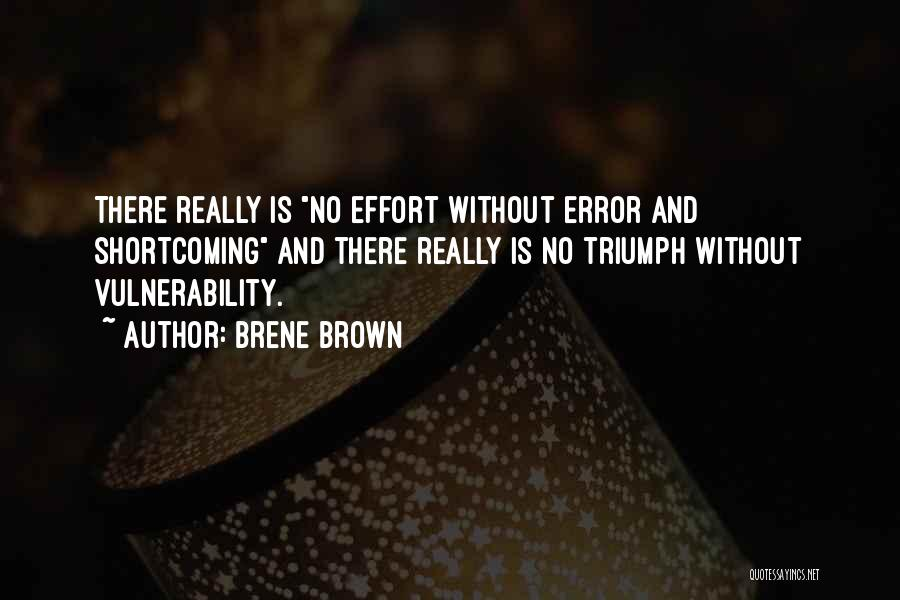 Brene Brown Quotes 867298