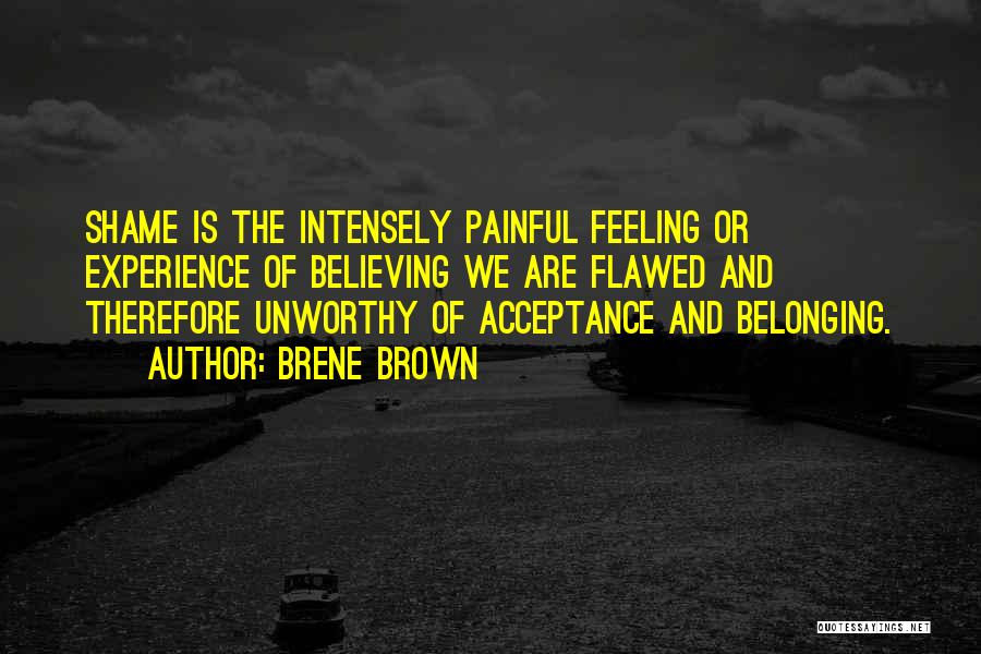 Brene Brown Quotes 957069