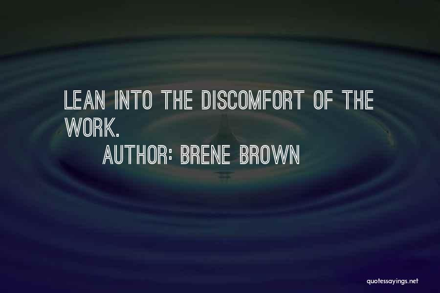 Brene Brown Quotes 993136