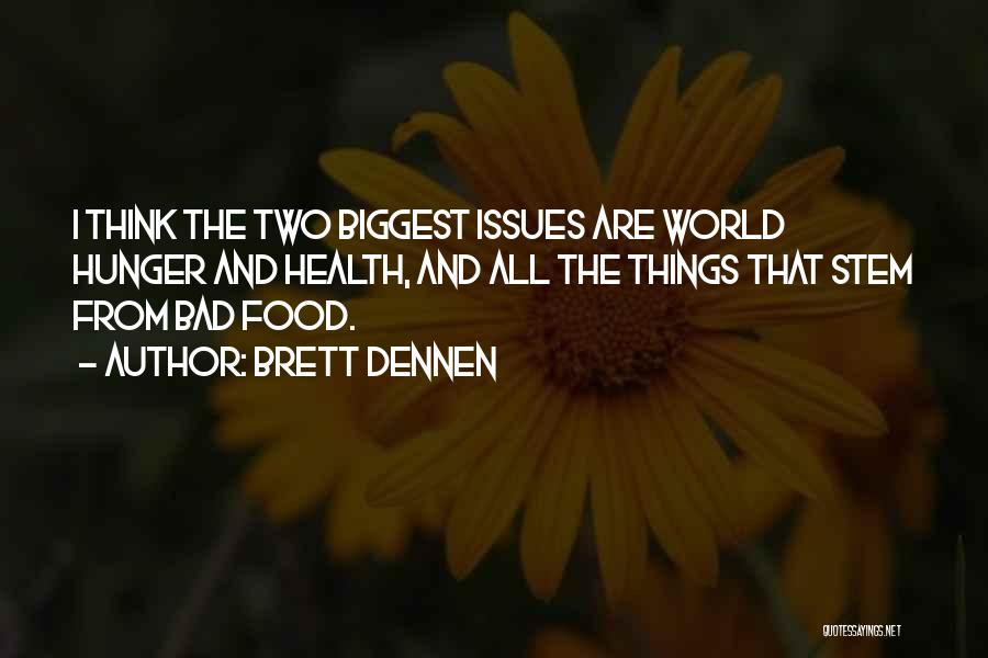 Brett Dennen Quotes 95769