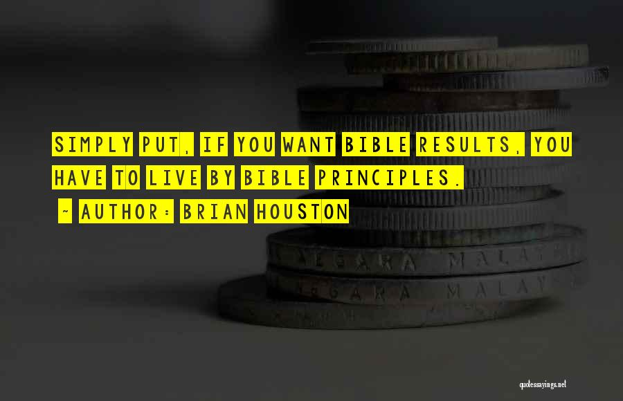 Brian Houston Quotes 2019910