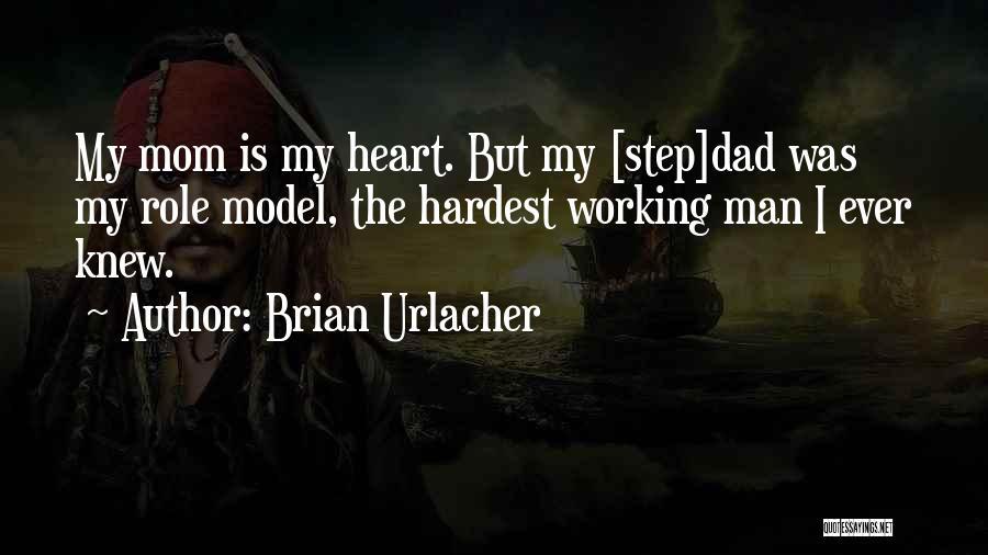 Brian Urlacher Quotes 1802760