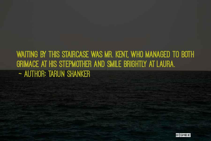 Brightly Quotes By Tarun Shanker