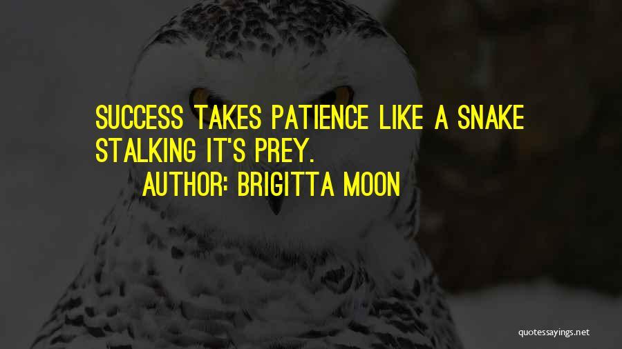 Brigitta Moon Quotes 414200