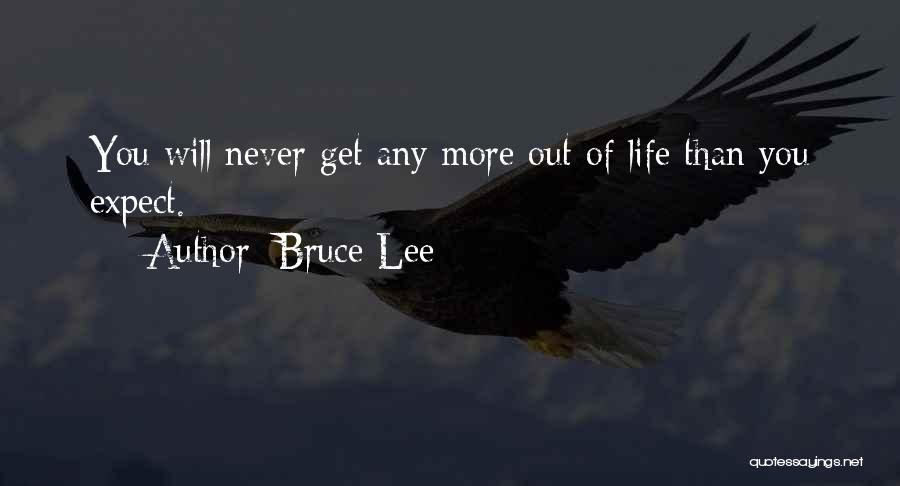 Bruce Lee Quotes 1053945
