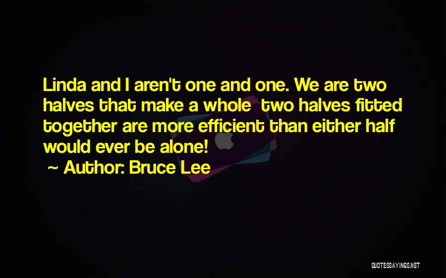 Bruce Lee Quotes 1069484