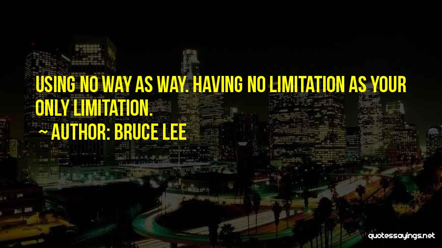 Bruce Lee Quotes 1183020