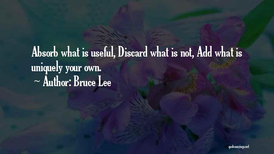 Bruce Lee Quotes 1198021