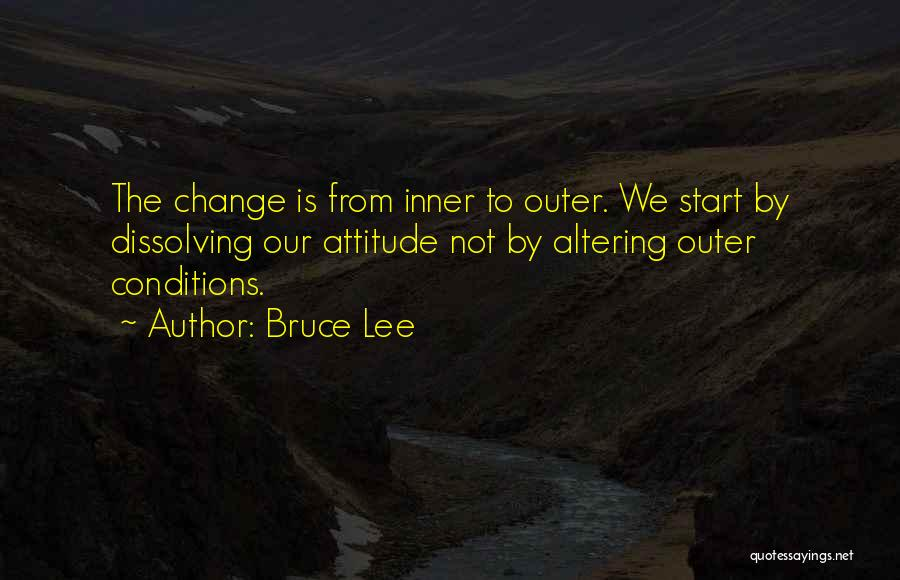 Bruce Lee Quotes 1206844