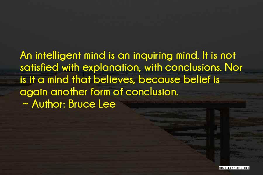 Bruce Lee Quotes 1359940