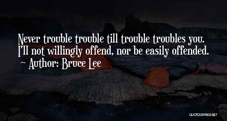 Bruce Lee Quotes 1374595