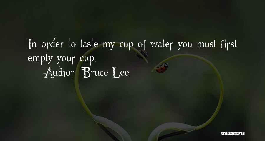Bruce Lee Quotes 1394815