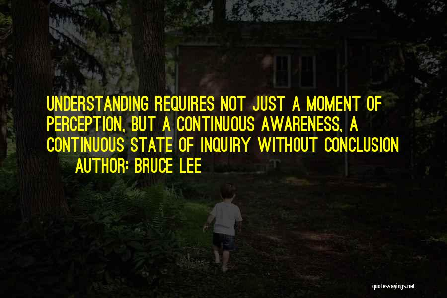 Bruce Lee Quotes 144882