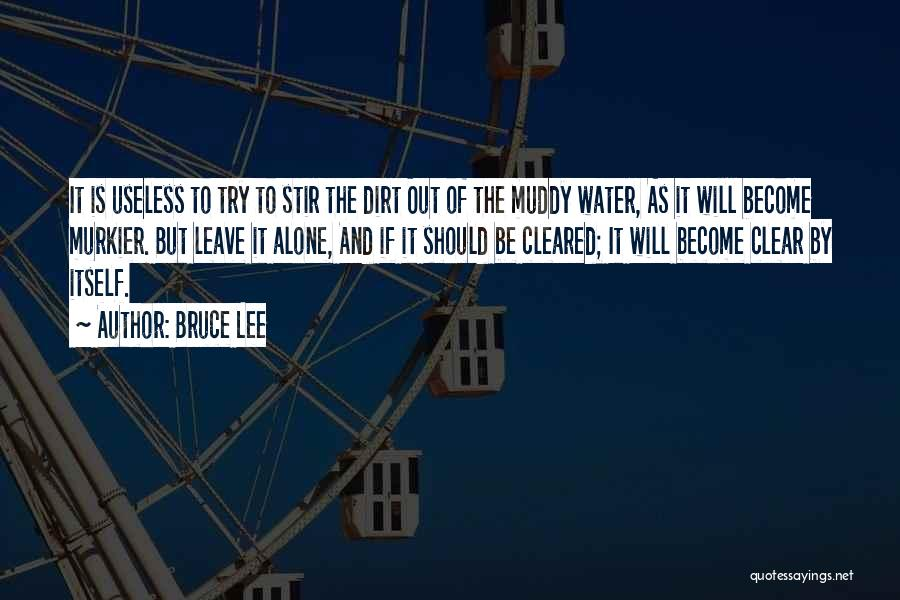 Bruce Lee Quotes 1453169