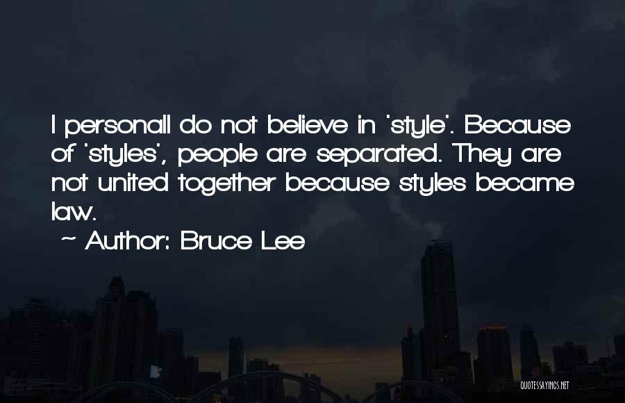 Bruce Lee Quotes 1476763