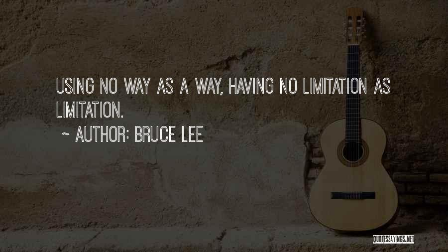 Bruce Lee Quotes 1526043