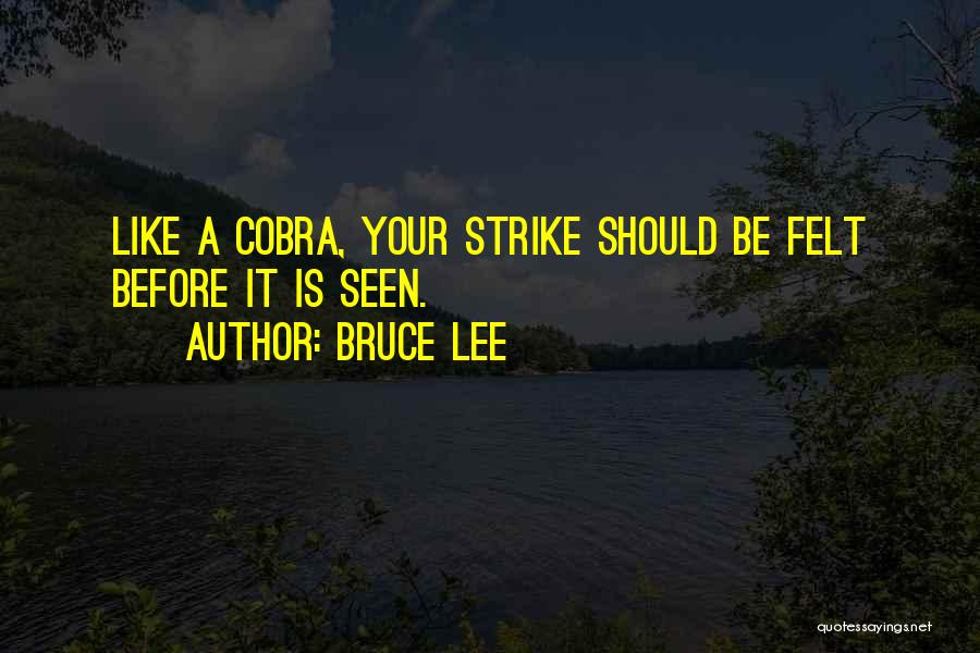 Bruce Lee Quotes 1575778