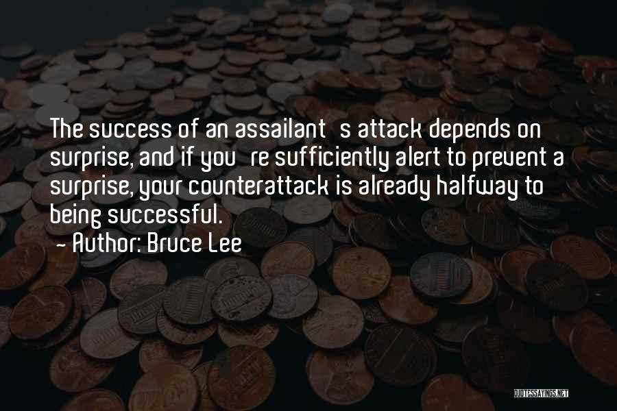 Bruce Lee Quotes 1597015