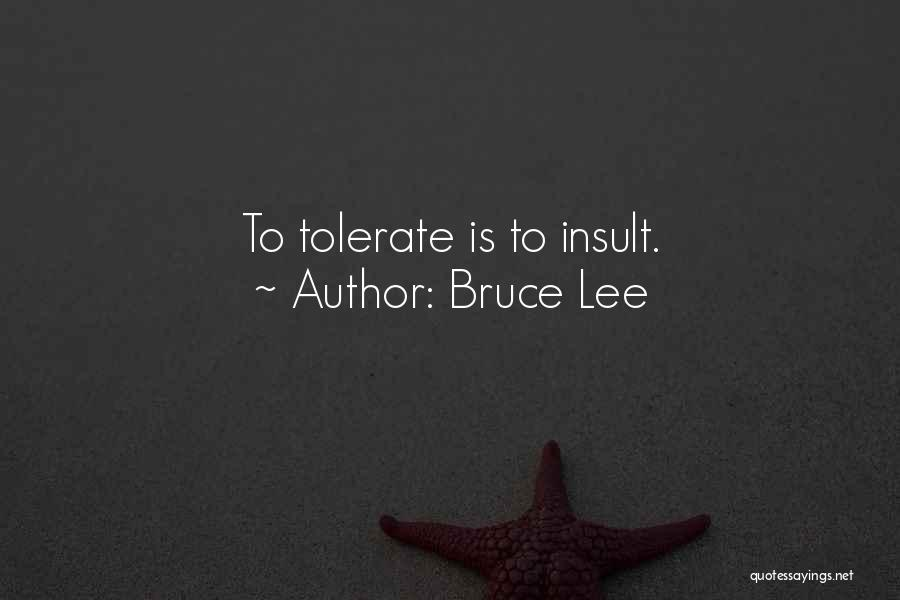 Bruce Lee Quotes 1651785