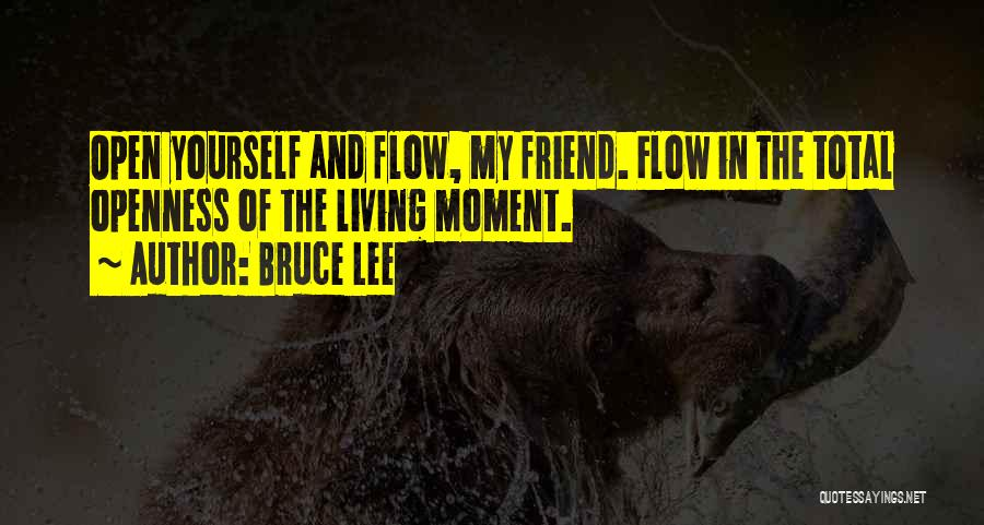 Bruce Lee Quotes 1701348