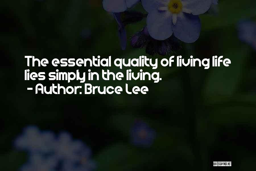 Bruce Lee Quotes 1703007