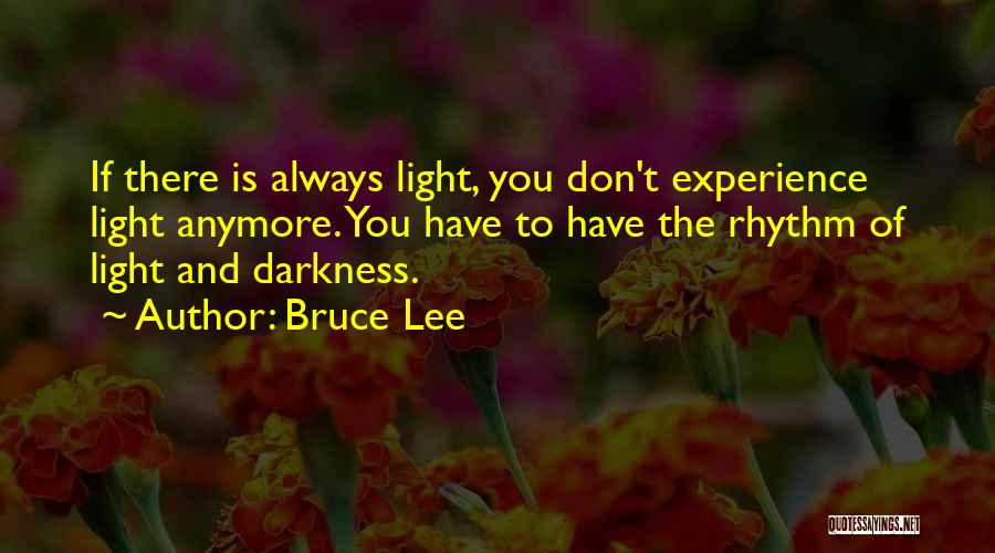 Bruce Lee Quotes 1751544