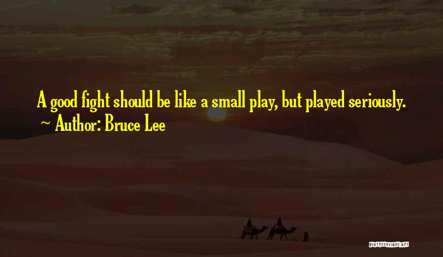 Bruce Lee Quotes 180764