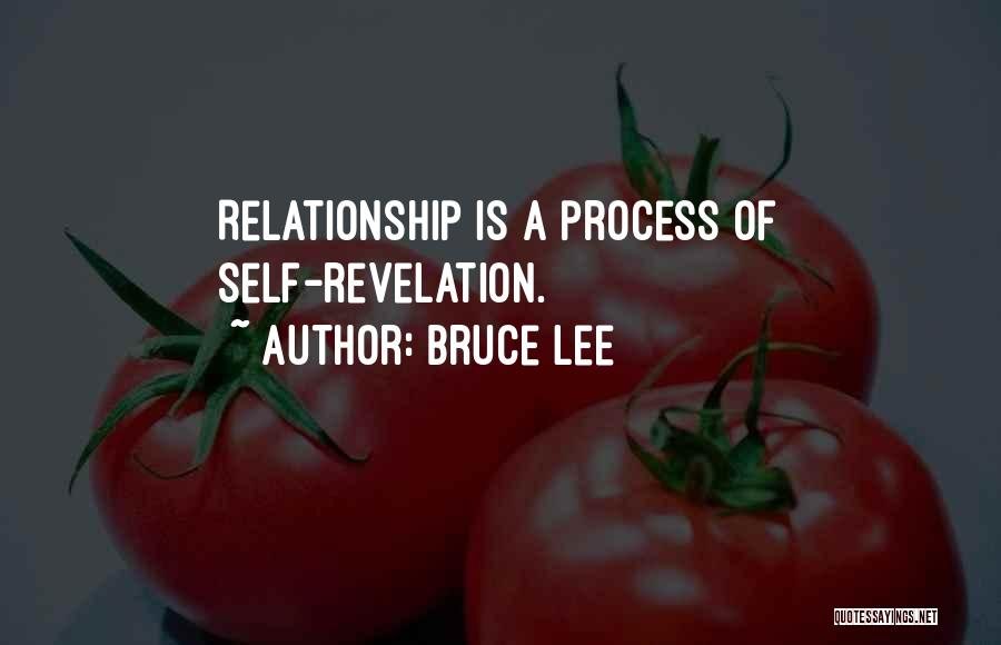 Bruce Lee Quotes 1872447