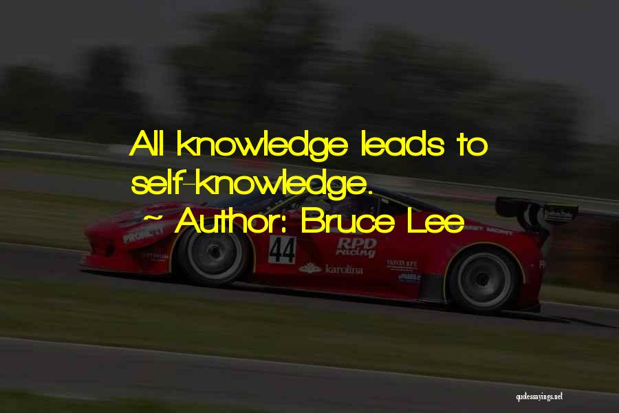Bruce Lee Quotes 188134